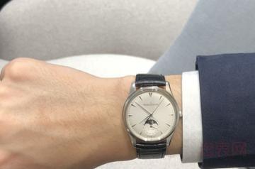 手表买了两天哪里回收 回收价格会影响吗