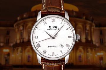 6000元的手表回收价位超乎你的意料