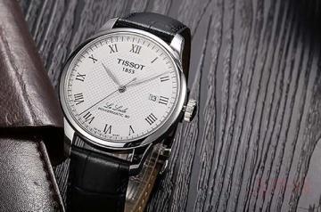 知名回收二手手表公司往这看