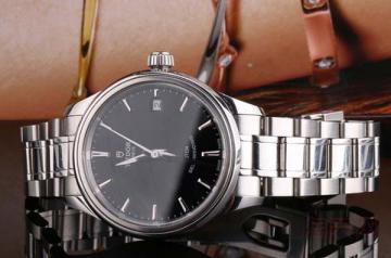 8年帝舵全新手表能卖多少钱