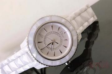 迪奥手表回收价格不理想的原因你是否知道