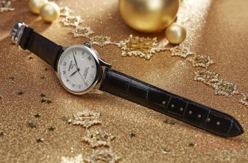 市场上天梭手表回收价一般多少钱