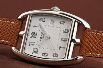 旧手表回收价格一览表哪里有