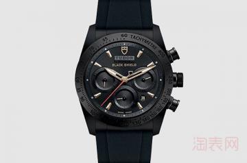 哪里专门回收手表规范程度更高