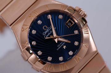 古董手表回收价格大概是多少