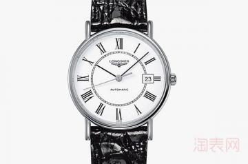 浪琴手表可以回收吗 到哪里回收比较好