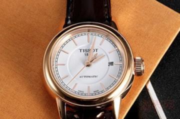天梭买成3000的表可以卖多少钱