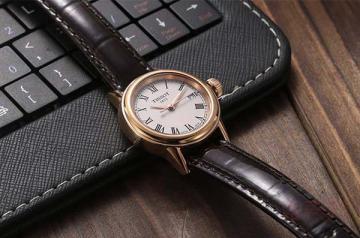 二手天梭手表可以卖多少钱