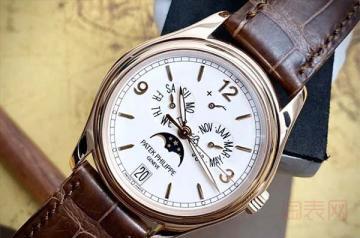 手表回收一般多少钱一个