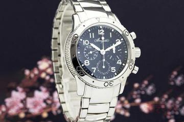 全新的手表回收一般几折 折损情况如何