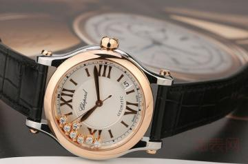 有个手表但是怎么回收二手手表呢