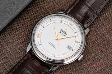 坏的手表回收价格会很低吗