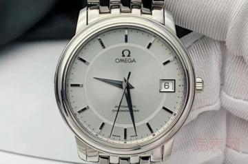 实体店买的手表可以回收吗 有什么讲究吗