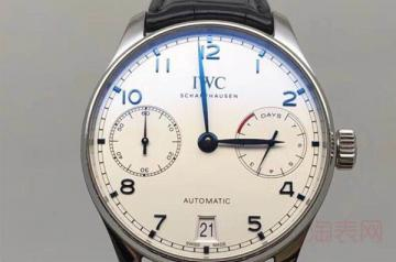 怎么选择手表回收方式会更省心