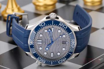 哪里可以当手表 其实回收也很不错