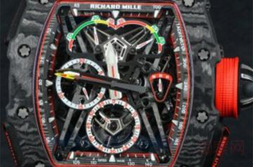 什么地方名牌手表回收价格高