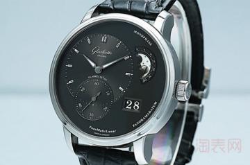 手表店回收2手手表吗 只回收名表吗