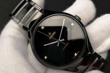 手表能在哪回收 手表回收渠道有哪些