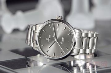 哪里有正规的手表回收店 求推荐