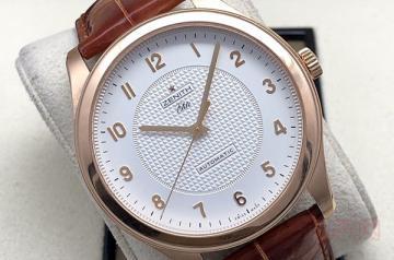 二手手表在手表店回收多少钱