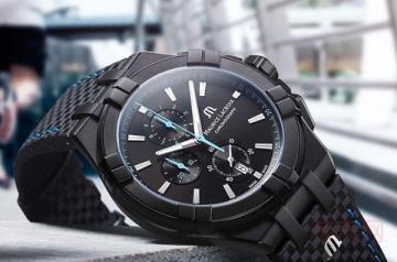 艾美手表二手能卖多少钱