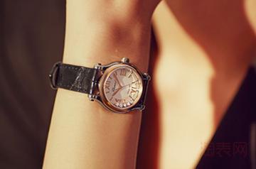 萧邦手表回收公司怎么找 回收萧邦手表渠道推荐