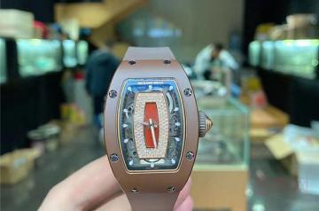 专卖店会回收手表吗 回收手表店寻找