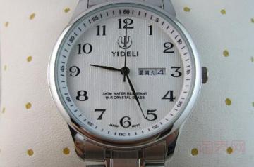 选择正规回收二手表的店铺看这几点