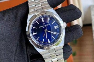 回收二手表门店与线上平台各有优势