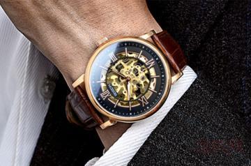有没有高价回收手表的渠道介绍