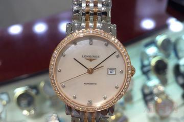 手表保修卡掉了能回收吗 手表回收知识小科普