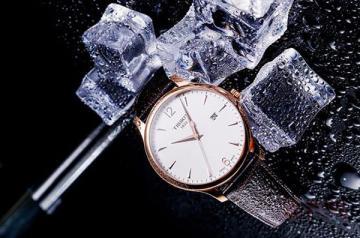 买了不到一年的天梭二手手表回收能卖多少钱