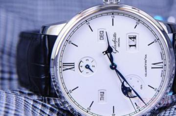 哪里可以回收二手手表