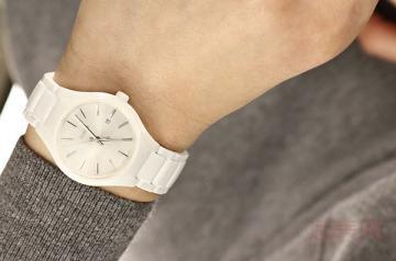 手表一般回收价格是几成