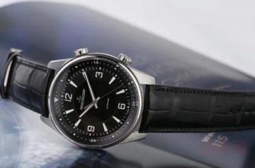 回收二手手表需要什么手续
