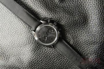 停产的欧米茄手表回收需求怎么样