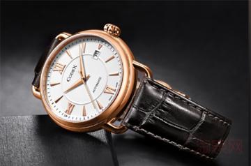 卖二手豪利时手表价格查询选哪里