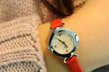 天梭手表女款回收多少钱