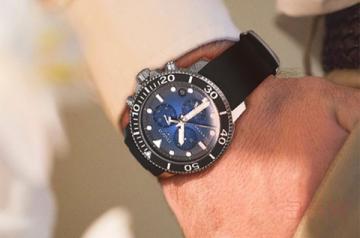 四千多的天梭手表回收能卖多少钱