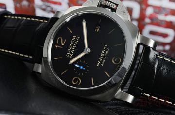 一般二手手表回收鉴定师会给打几折