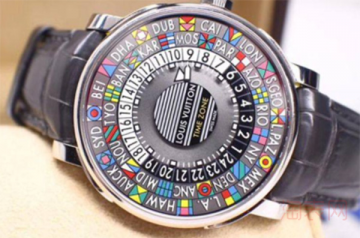金店回收手表吗 这里是更优去处