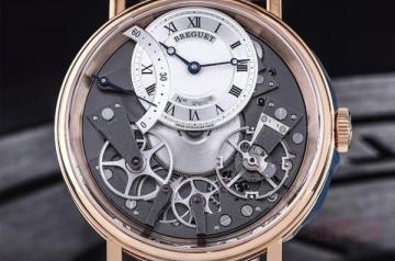 哪里可以回收宝玑手表 线上专业回收价更高