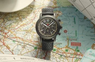 回收萧邦手表是否值钱与自身情况有关