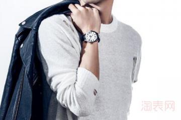 6万卡地亚的手表能卖多少钱