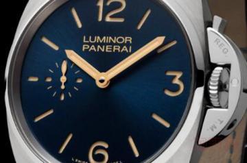 二手表回收价格查询价目表
