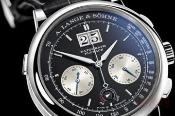 什么店回收二手手表专业便捷
