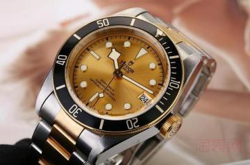 二手手表回收是怎么鉴定和估价的
