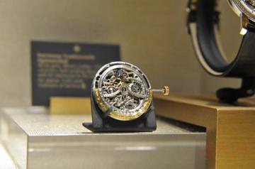 高档手表回收一般多少钱 根据哪些条件进行估价
