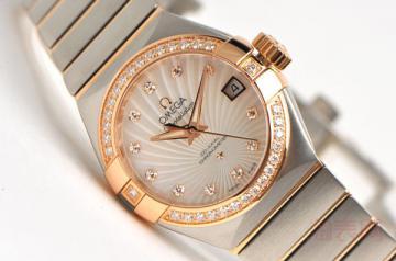 回收二手手表市场有哪些是需要我们注意的