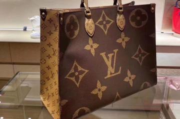 lv专柜回收二手包包吗